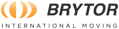 Brytor International Moving
